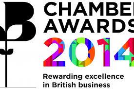2014 Chamber Awards