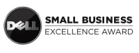Dell Small Business Excellence Awards UK
