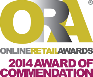 ORA Commendation