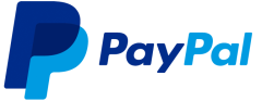 Pay safely on Labels4Kids with PayPal