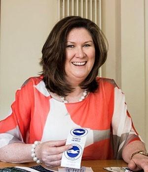 Ann-Maree Morrison